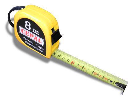 Metro de medir herramientas pinterest - Metro para medir ...