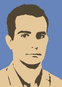 Jorge Sánchez, www.jltecnicos.com; www.xferica.com