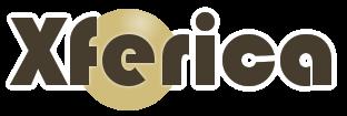 Xferica.com desarrollo web y diseño gráfico