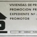 placa de VPO